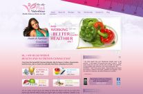 In The Pink Nutrition