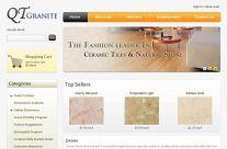 QT-Granite